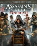 assassins creed syndicate box art