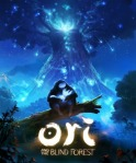 Ori Box Art