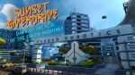 Sunset Overdrive Machines Box Art