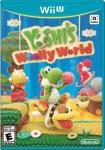 yoshis woolly world boxart