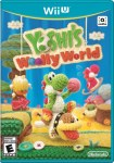 yoshis woolly world boxart