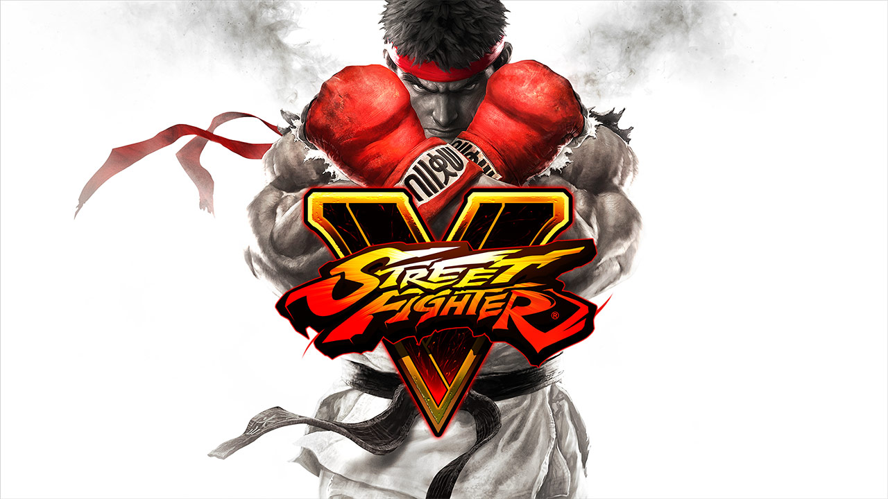 Street Fighter V Impressions Opting In To Early Access Gamer Crash
