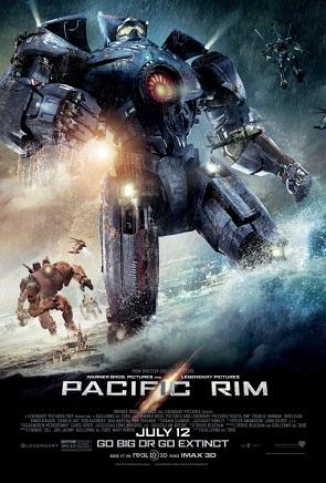 PacificRim_1