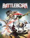 battleborn-box
