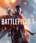battlefield-1-box-art
