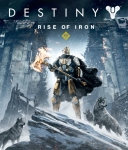 destiny-rise-of-iron-box