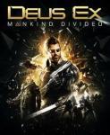 deus-ex-mankind-divided-box
