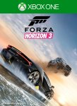 forza-horizon-3-box-art