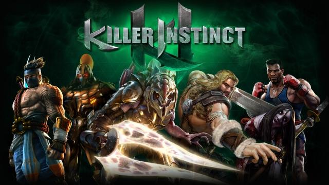 killer-instinct-season-3-art