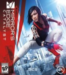 mirrors-edge-catalyst-cover-art