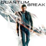 quantum-break-box