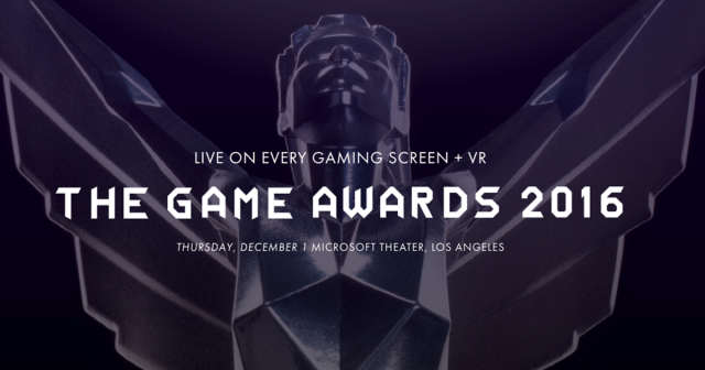 the-game-awards-logo