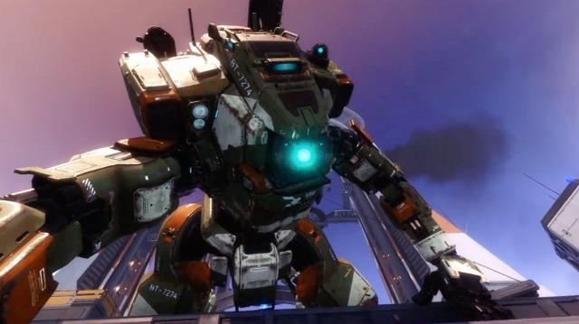 titanfall-2-bt-7274