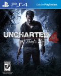 uncharted-4-box