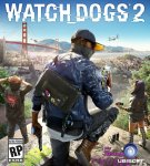 watch-dogs-2-box