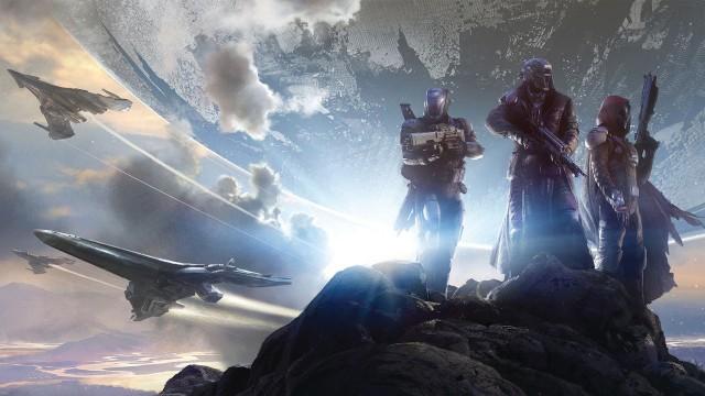 destiny-guardians