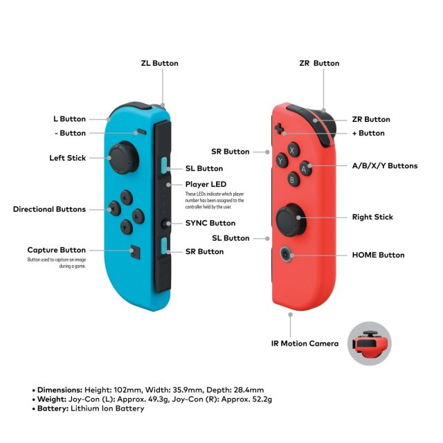 nintendo-switch-joy-con-colors