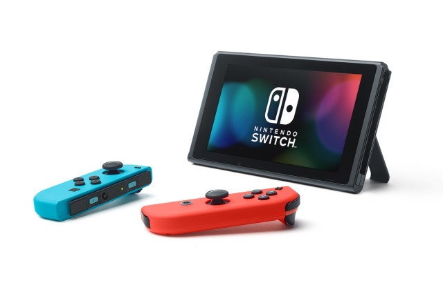 nintendo-switch-tablet-joy-con