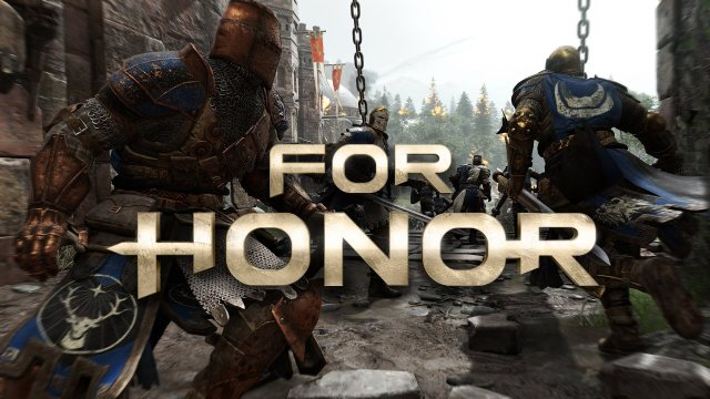 for-honor-action-logo