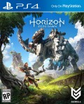 horizon box art