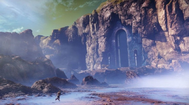 destiny 2 divalian mists