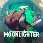 moonlighter box art