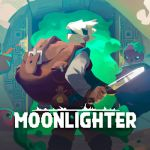 moonlighter box art