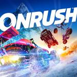 onrush box art