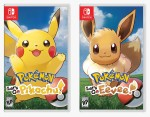 pokemon lets go box art