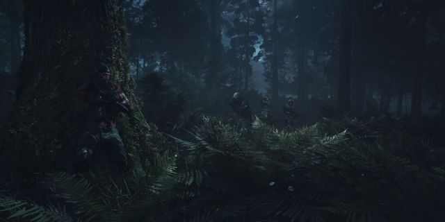ghost recon breakpoint stealth