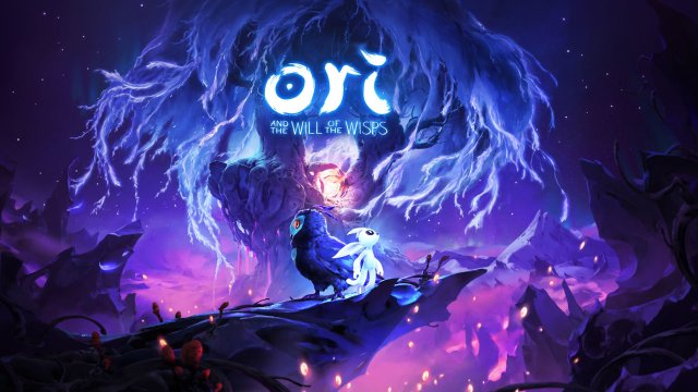 ori and the will of the wisps box