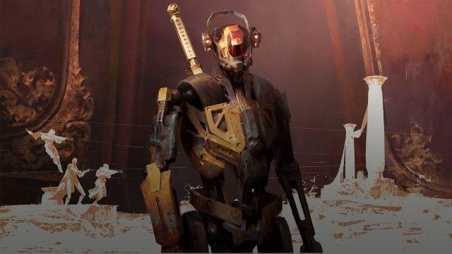 destiny 2 opulence