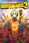 borderlands 3 box art