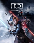 star wars jedi box art