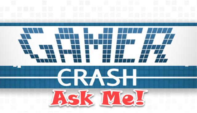 GC Ask Me