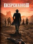 desperados 3 box art