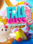 fall guys box art
